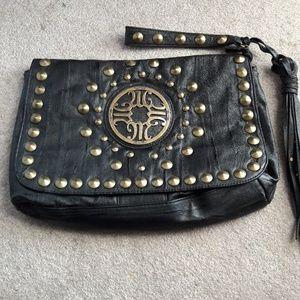 miss me wristlet purse
